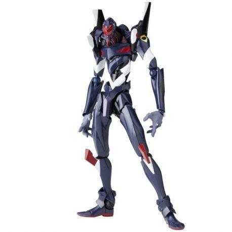 Neon Genesis Evangelion figurine EV002 Unit 03 14 cm