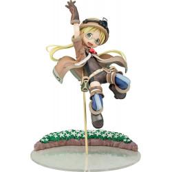 Figurine PVC Aokana Four Rhythm Across the Blue statuette PVC Mashiro Arisaka Nekomimi Ver. 19 cm