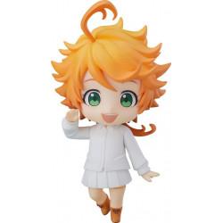 Figurine PVC Dragonball Super figurine Super Master Stars Piece Vegeta & Trunks 20 cm