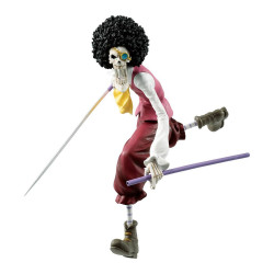 Figurine PVC Narutoals statuette Hyuga Hinata Ver. 2 21 cm