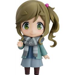 Figurine PVC Kono Subarashii Sekai ni Shukufuku o! 2 figurine Nendoroid Yunyun 10 cm