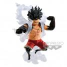 Figurine PVC Naruto Shippuden figurine Kakashi 10 cm