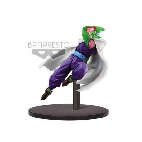 Dragonball Super statuette PVC Chosenshiretsuden Piccolo 16 cm
