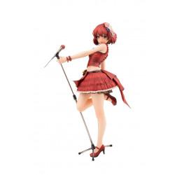 Figurine PVC Girls und Panzer der Film statuette PVC 1/4 Kei Bunny Ver. 44 cm