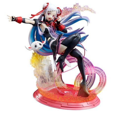 Sword Art Online The Movie : Ordinal Scale statuette PVC 1/7 Yuna 21 cm