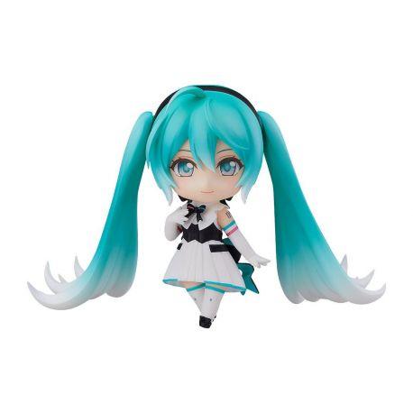 Character Vocal Series 01 figurine Nendoroid Hatsune Miku 20182019 Ver. 10 cm