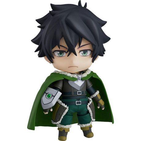 The Rising of the Shield Hero figurine Nendoroid Shield Hero 10 cm