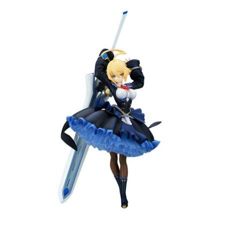 BlazBlue statuette PVC 1/7 Es 23 cm