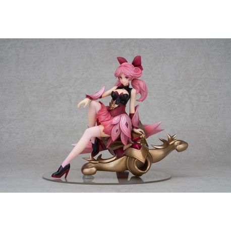 King Of Glory statuette PVC 1/7 Sun Shangxiang 18 cm