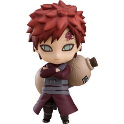 Naruto Shippuden Nendoroid figurine PVC Gaara 10 cm