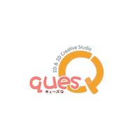 Ques Q