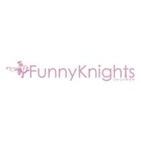 FunnyKnights
