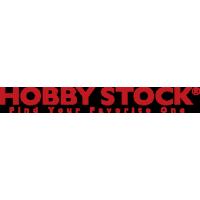 Hobby Stock